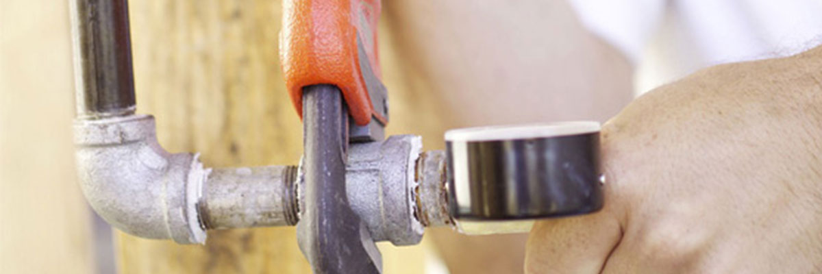 utah-plumber-2