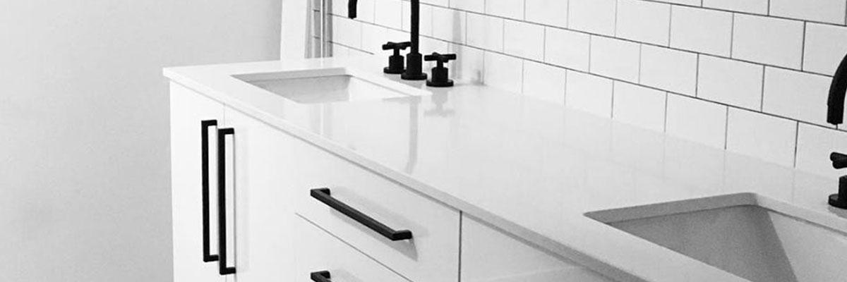 lehi-utah-plumbing-s1